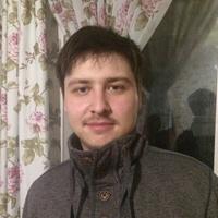 Алексей, 28 лет, Рыбы, Омск
