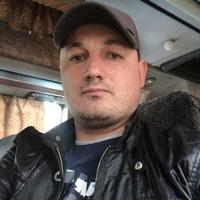 Руслан, 32 года, Дева, Прокопьевск