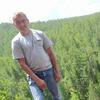 Максим, 43, г.Иркутск