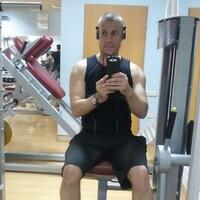 Виталий, 44 года, Лев, Донецк