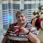 Наталья 57 Тихорецк