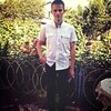 Andrey, 26, Krasnyy Sulin