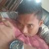 putra46, 26, г.Джакарта