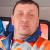 Evgeniy, 40, Uglich
