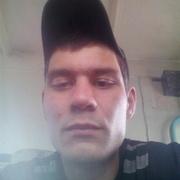 дмитрий 28 лет (Дева) Мошково