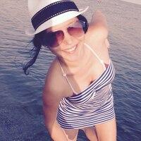 Лола, 26 лет, Дева, Санкт-Петербург