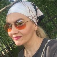 Танзиля, 51 год, Близнецы, Казань