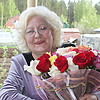 Роза Немирская, 65, г.Адлер