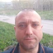 Андрей 40 Одинцово