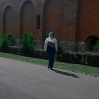 Алина, 39 лет, Дева, Москва