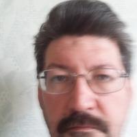 АЛЬБЕРТ, 49 лет, Скорпион, Москва