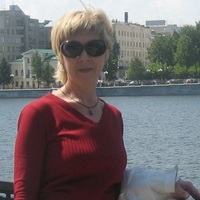 Мила, 62 года, Дева, Екатеринбург