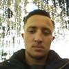 Петя Сорокин, 25, г.Москва