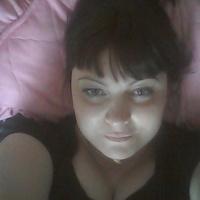 Алёна, 44 года, Весы, Подольск