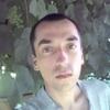 Вова, 26, г.Бар