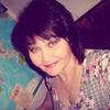 Наташа, 48, Запоріжжя