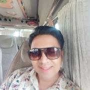 Maheep 37 лет (Лев) Пандхарпур