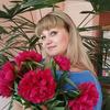 Ekaterina, 40, Novokuznetsk