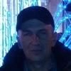 Сергей, 45, г.Канев