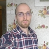 Влад, 33, г.Москва