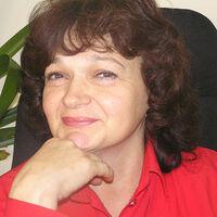 людмила, 58 лет, Скорпион, Омск