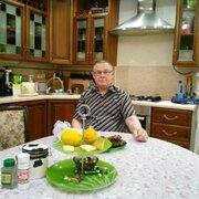 михаил пачганов 69 Ханты-Мансийск