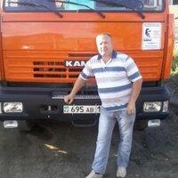 Игорь, 43 года, Весы, Калининград