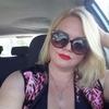 Натали, 40, г.Запорожье