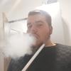 Дмитрий, 21, г.Краснодар