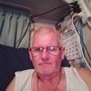 wayne portz, 59, г.Brighton
