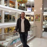 Юрий, 49 лет, Стрелец, Иркутск