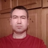 Said, 30, Sergiyev Posad