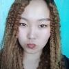 Аяна, 24, г.Улан-Удэ