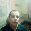 Олег, 43, г.Котлас
