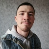 Лешик, 28, г.Пенза