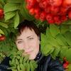 Вита, 47, г.Ханты-Мансийск