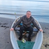 Сергей, 36, г.Елгава