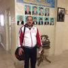 Артур Хубаев, 42, г.Владикавказ