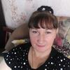 Татьяна, 41, г.Петропавловское