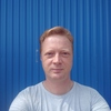 Анатолий, 43, г.Кропоткин