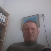 иван слесарев 31 год (Весы) Закаменск