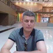 Алексей 49 Нерюнгри