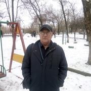 Николай 65 Ростов-на-Дону