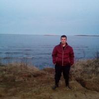Бортников, 24 года, Рак, Хабаровск