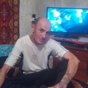 Олег 54 Сухиничи