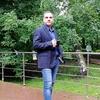 Дмитрий, 43, г.Балашиха