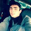 Александр, 25, г.Комсомольск-на-Амуре