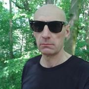 Александр 59 лет (Весы) Калининград