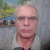 павел, 64, г.Кунгур