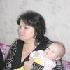 ангел, 54, г.Родионово-Несветайская